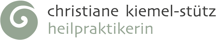 Homöopathiepraxis-ulm.de